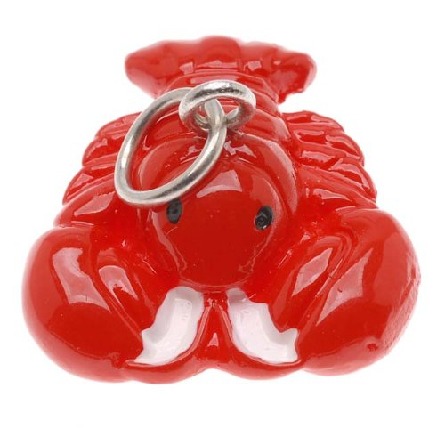 hand-painted-3-d-cute-red-lobster-charm-16mm-lightweight-1