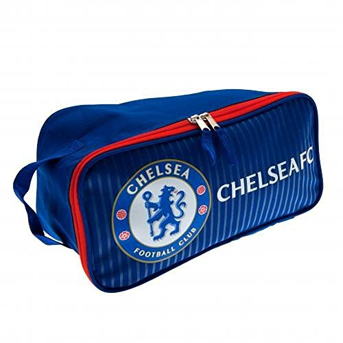 chelsea-fc-official-football-gift-boot-bag-a-great-christmas-birthday-gift-idea-for-men-and-boys