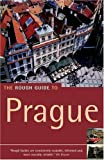 The Rough Guide to Prague 6 (Rough Guide Travel Guides) (1843535106) by Rob Humphreys