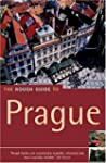 The Rough Guide to Prague (Rough Guid...