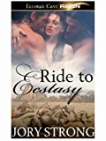 Ride to Ecstasy