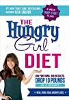 The Hungry Girl Diet: Big Portions. B…