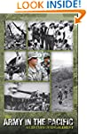 The Army In The Pacific: A Century of...