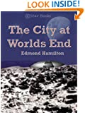 The City At Worlds End