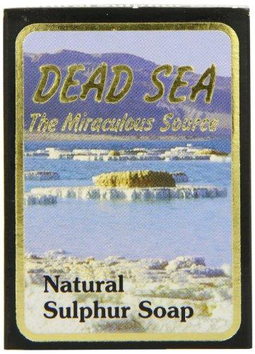 j-malki-savon-au-sulfure-naturel-de-la-mer-morte-90-g