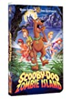 Scooby-Doo:on Zombie Island