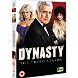 Dynasty: The Third Season [DVD] [1982]by John Forsythe