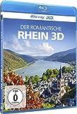Image de Der romantische Rhein 3D