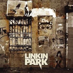 Linkin Park - Songs from the Underground Ep - Zortam Music