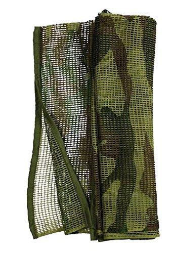 red-rock-outdoor-gear-sniper-veil-standard-woodland-one-size