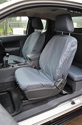 ford-ranger-wildtrack-2016-onwards-double-cab-front-and-rear-grey-seat-covers