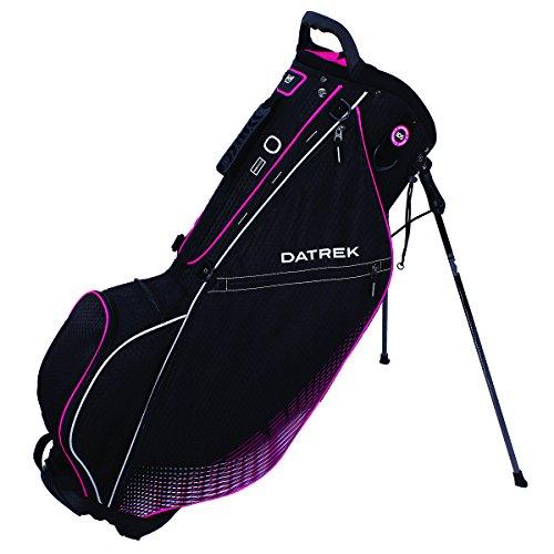 datrek-go-lite-pro-hybrid-stand-bag-black-pink
