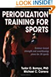 Periodization Training for Sports: Sc...