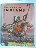 img - for The Book of Indians book / textbook / text book