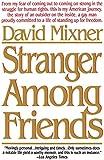 Stranger Among Friends