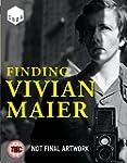 Finding Vivian Maier [Blu-ray]