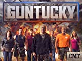 Guntucky