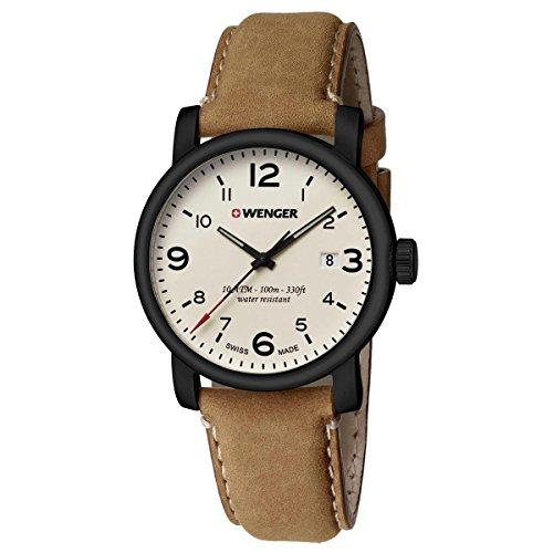 URBAN HIPSTER Men's watches 01.1041.134