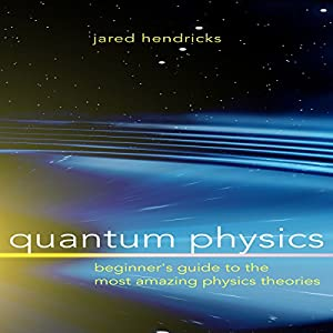 Quantum Physics Audiobook
