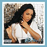 Ashanti [Explicit]