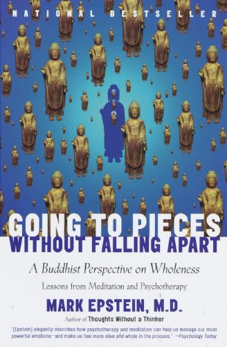 Going to Pieces without Falling Apart: A Buddhist...