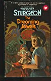 The Dreaming Jewels (0440118034) by Theodore Sturgeon