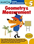 Grade 5 Geometry and Measurement