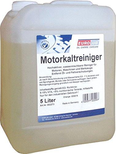 eurolub-motorkaltreiniger-5-liter
