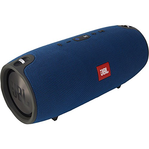 jbl-xtreme-portable-wireless-bluetooth-speaker-blue