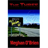 The Threeby Meghan O'Brien