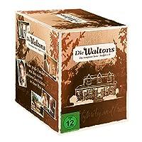 Die Waltons - Die
