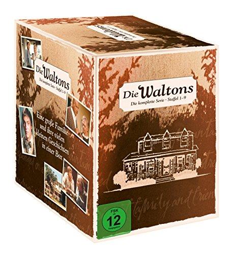 die-waltons-die-komplette-serie-staffel-1-9-exklusiv-bei-amazonde-limited-edition-58-dvds