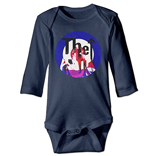 dw-toddler-the-who-long-sleeve-bodysuits-navy-18-months
