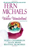img - for A Winter Wonderland book / textbook / text book