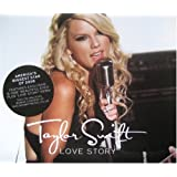 Love Storyby Taylor Swift