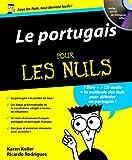 Le Portugais Pour les Nuls