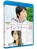 レインツリーの国 通常版 [Blu-ray]