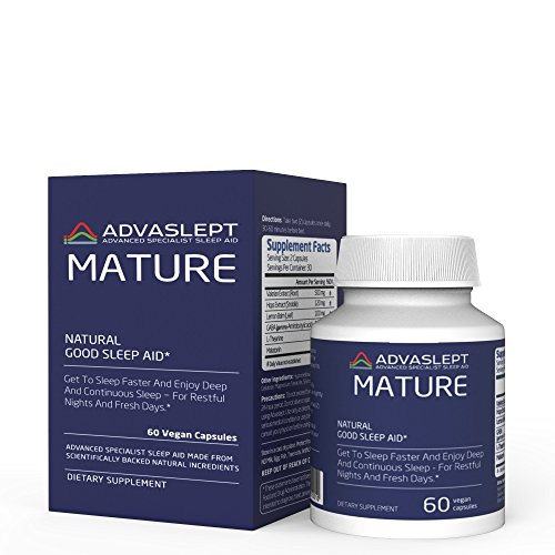 advaslept-mature-a-game-changer-in-the-natural-sleeping-pills-world-specially-formulated-to-be-effec