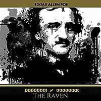 The Raven (Golden Deer Classics) audio book