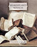 Shakespeare's Sonnets