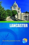 Lancaster, pocket guides, 1st Thomas Cook Publishing