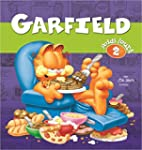 Garfield: Poids lourd 2