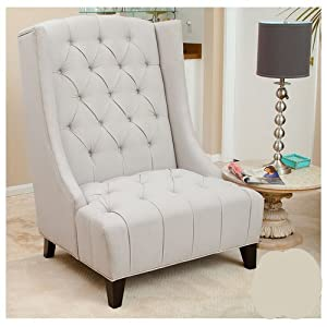 High back chair a welcome piece of - High back living room chairs suppliers ...