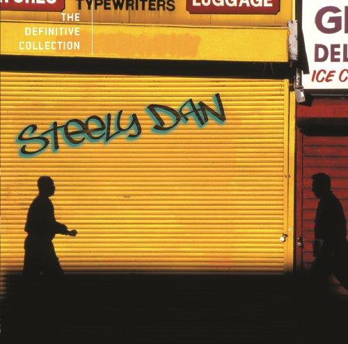 MP3 Bargain Alert: Essential Albums For $5 Each