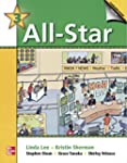 All Star 3 Audiocassettes (4)