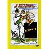 "Afficher ""Bugville"""