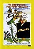 echange, troc Bugville