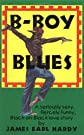 B-Boy Blues