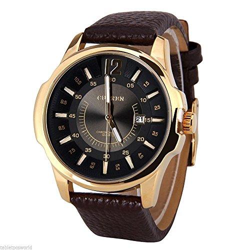 vear-herren-datum-quarz-analog-lederband-casual-armbanduhr