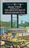 Adventures of Huckleberry Finn (Silver Classics) (0382069978) by Twain, Mark